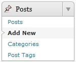 membuat header image yang berganti-ganti http://faiz08.wordpress.com